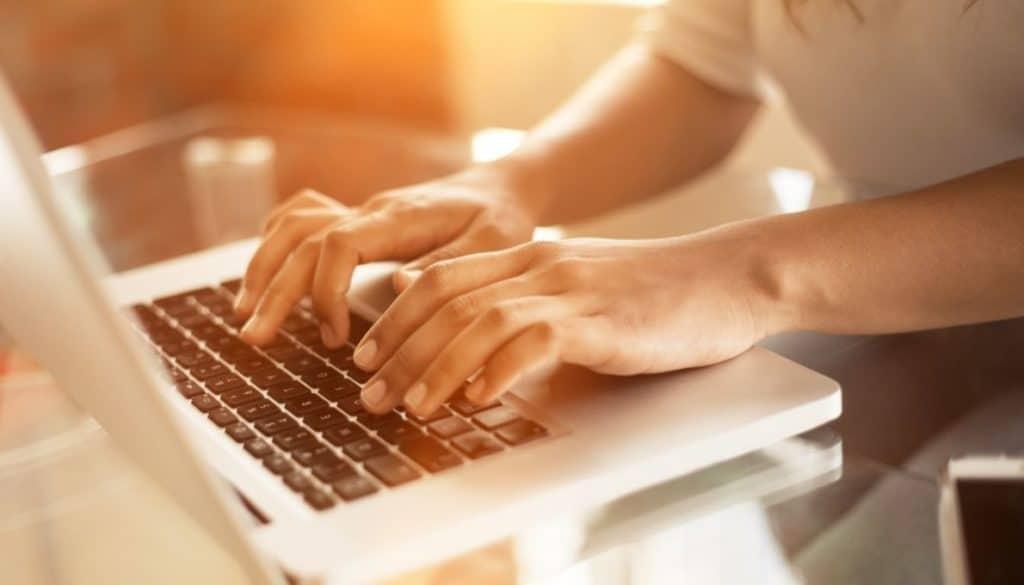 Response Post oziroma Dolžina Blog Članka 1000-1500 besed